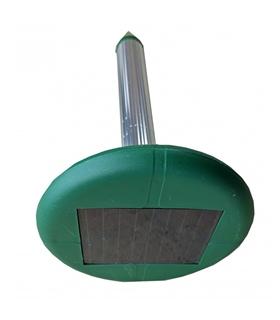 FAD-301 - Repelente de Cobras Solar - FAD-301