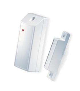 MCT-302 - Detector Magnético de Porta Janela Visonic - MCT-302
