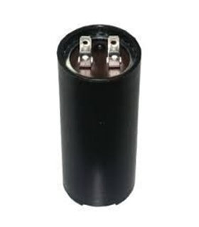 Condensador Arranque 48uF 250VAC - 3548250