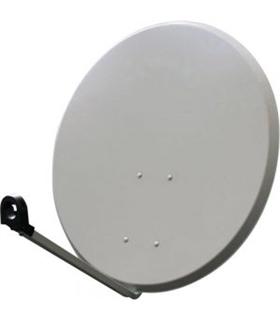 Antena Satelite Ferro 1mt - PRATO100