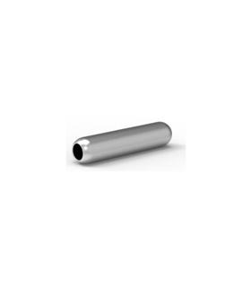 União Aluminio Média Tensão Secção 240/50, 145mm - UARJ4A-240/50