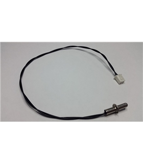 NTC Termistor 5R, 6A, 14.5mm - NTC5R6A