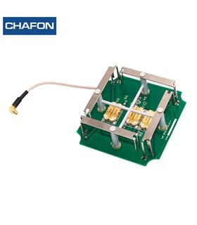 CF-RA6116 - Antena RFID PCB - CF-RA6116