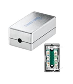 Caixa de Ligação Para Cabos CAT5 - MX762177