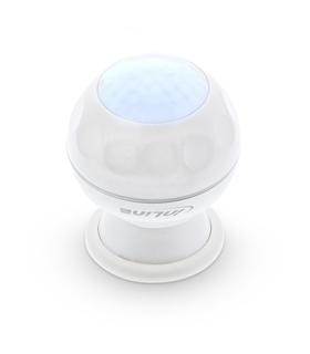 40153 - Sensor de Movimento WiFi InLine - IL40153