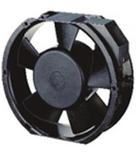 5915PC23TB30A00 - Ventilador 150x172x38mm 230VAC - 5915PC23TB30A00