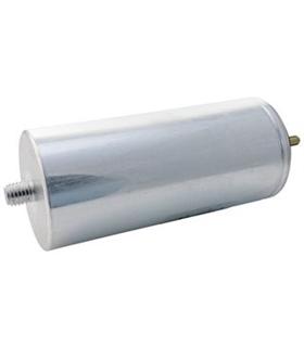 Condensador Arranque 300uF 330VAC - 35300330