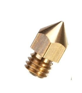 Extrusor para Impressora 3D M6 0.5mm - 3DEXT05