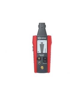 ULD-410-EUR- Detetor de Fugas Ultrassonico - 5117488