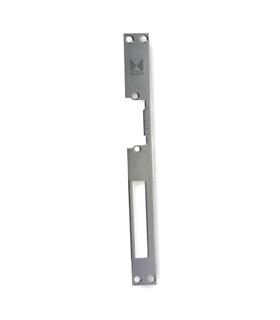 Espelho grande para trinco de porta - ESC-010