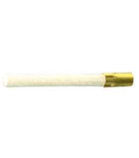 Recarga Fibra Vidro Para Caneta de Limpeza de Contactos - MX0961541
