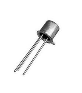 2N2906A - Transistor P 60V 0.6A 0.4W TO18 - 2N2906