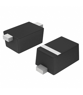 1PS79SB31 - Diodo, Schottky, 30V, 0.2A, SOD-523 - 1PS79SB31