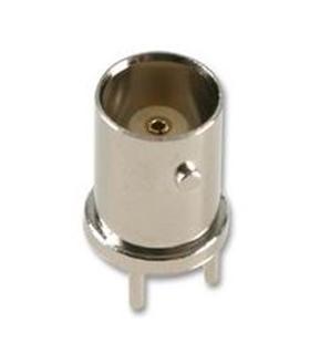 5-1634503-1 - Conector RF BNC  Femea, CI - 69BNCCI