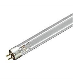 Lâmpada UV Germicida G13 18W 600mm - G13UV18W