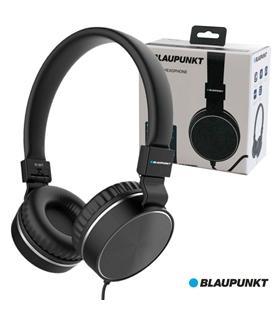 Auscultador com Fios BLAUPUNKT Micro Incorporado - BLP4570133