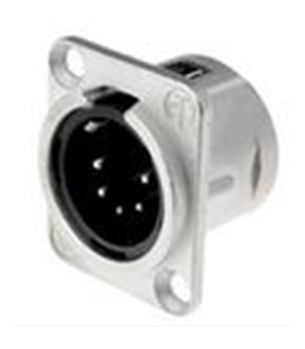 Conector Canon - 69C5PMP