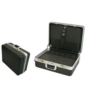 220068 - Mala de ferramenta - Omega  vazia - H220068