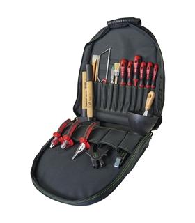 221280 - BackpackPro - Start 1000 V - H221280