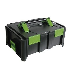 220372 - Caixa de plástico  SysCon M - H220372