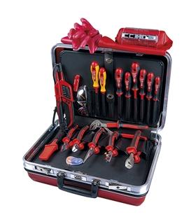 220303 - Mala - Power Pack - 1000 V - H220303