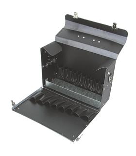 220060 - Mala de ferramenta  Favorit - H220060