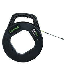 143502 - Aparelho de recolha de cabos  PullTec - H143502