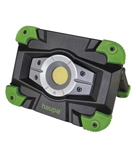 130346 - Projetor compacto HUPlight20pro - H130346
