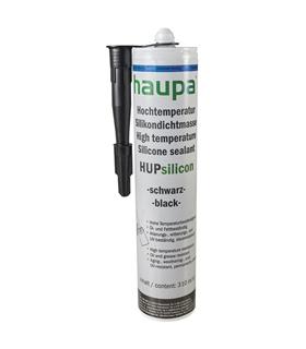170250 - Silicone de alta temperatura HUPsilicon - H170250