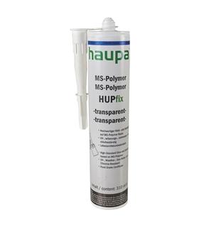 170216 - HUPfix transparent - H170216