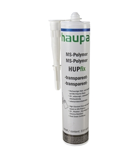 170210 - HUPfix cinzento Polímeros MS - H170210