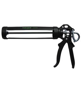 170254 - Pistola de cartuchos Profi - H170254