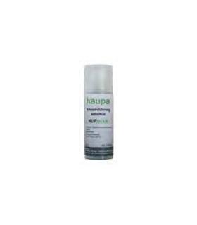 170240 - Fixador Parafusos alta resistência 50g - H170240