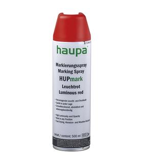 170141 - Spray de marcação Amarelo 500ml - H170141