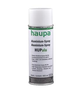 170154 - Spray de alumínio 400ml - H170154