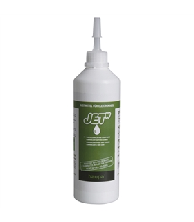 143345 - Lubrificante e produto deslizante à base de água - H143345