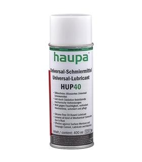 170166 - Spray de silicone HUPsil 400ml - H170166
