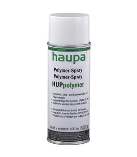 170170 - Spray de polímero HUPpolymer - H170170