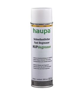 170102 - Desengordurante rápido HUPdegreaser - H170102