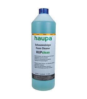 170101 - Espuma de Limpeza Monitores e Plasticos Haupa - H170101