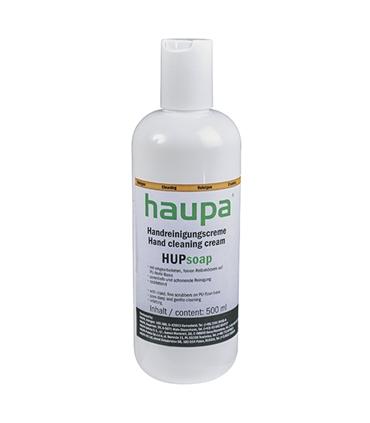 170126 - Creme de limpeza das mãos HUPsoap - H170126