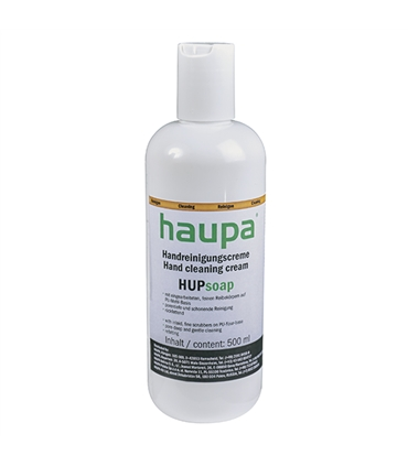 170127 - Creme de limpeza das mãos HUPsoap - H170127