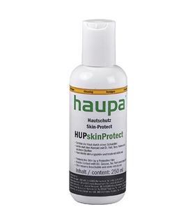 170116 - Protecção da pele HUPskinProtect - H170116