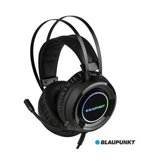 BLP4950.133 - Auscultadores Gaming Com Microfone - BLP4950.133