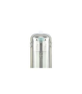 POL40364FN - Armadura LED 120cm - POL40364FN