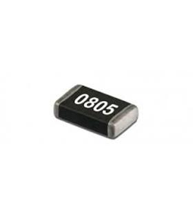 Condensador Ceramico 1.5nF 50V 0805 - 331N550V0805