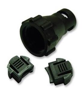 1445730-1 - Suporte Proteção anti Puxoes ficha CPC - 1445730-1