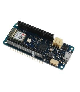 ABX00023 - Arduino MKR WiFi 1010 - ABX00023
