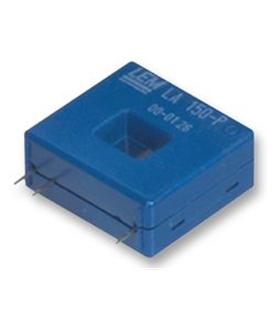 LA 55-P/SP1 - Transdutor de Corrente - LA55PSP1