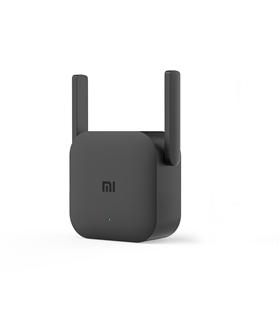 DVB4235GL - Repetidor Mi Wi-fi Range Extender PRO Xiaomi - DVB4235GL